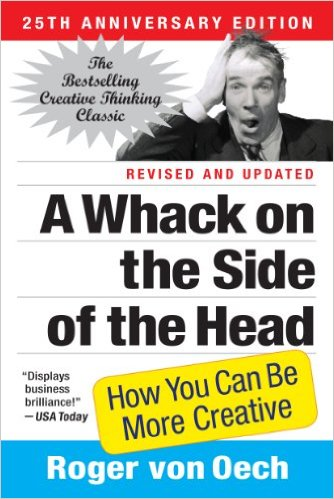 a-whack-on-the-side-of-the-head