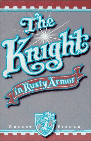the-knight-in-rusty-armor